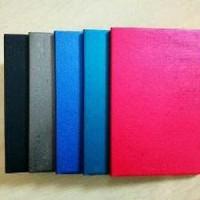 [ PROMO ] Book Cover Samsung Tab A6 10 inch With S Pen Flipcover Samsu