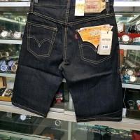 NEW Jeans Levis 501 pendek Celana jeans pria pendek celana pria wanit