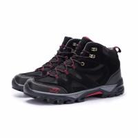 sepatu pria wanita elegans keren gunung pria Baru SNTA1324