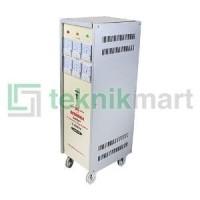Harga Stabilizer 10000 Watt Hargano.com
