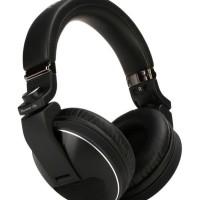 Pioneer HDJ X10 Professional DJ Headphones