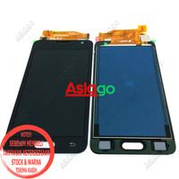 LCD SAMSUNG A3000 AA+TOUCHSCREEN BIG GLASS (GALAXY A3 4.5