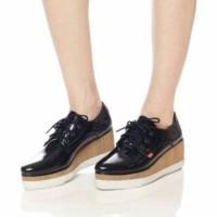 Super Star 88  KODE STELA. Sepatu artis original merk lee