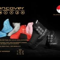 Harga Funcover  Rain Cover Hargano.com