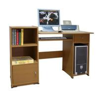 Meja Laptop/Kerja/Kantor/Komputer