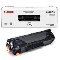 Toner Canon 325/Canon 325/Toner Printer Canon 325/Catridge LBP 6000
