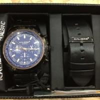 jam tangan kalibre 996114 - watch - jam tangan digital - new arrival
