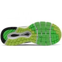 TERMURAH Sepatu Running NB New Balance 880 V7 M880GY7 Original BNIB