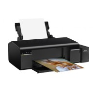 Epson L805 Printer A4 Photo / WiFi [6 Colour Printers]