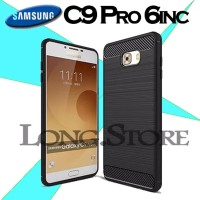 Casing HP Samsung Case C9 Pro Cover Case Original Case Original