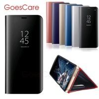 Casing HP Samsung Case S8 Plus Original
