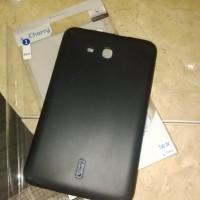 Casing HP Samsung silikon case anti gores galaxy tab 3 v t116 lite t1