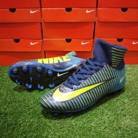 Sepatu Bola Nike Mercurial Superfly