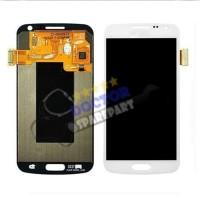 LCD + Touchscreen Samsung Galaxy Premier i9260 Original