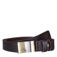 Belt / Ikat pinggang kulit asli lois jeans original