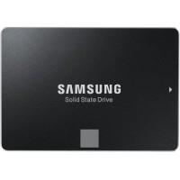 Samsung SSD 850 EVO 2.5 Inch SATA 1TB - MZ-75E-1T0BW
