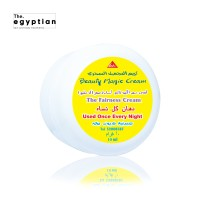 Harga beauty magic cream original share 10 | antitipu.com
