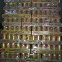 Yeos bird nest / yeos sarang burung / yeos birds nest isi 24 x 300ml