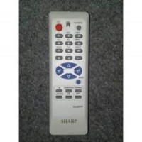 Harga Tv Streaming Indosiar Hargano.com