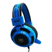 Rexus F15-S Headset Gaming