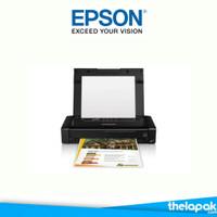 PRINTER EPSON WF-100