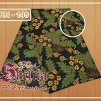 Jual Kain Batik Pekalongan / Kain Embos / Kain Batik Modern / Batik KN-149 Murah