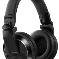 Pioneer HDJ X7 Professional DJ Headphones