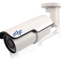 KAMERA CCTV EDGE 2 MP AHD Varifocal Lens 2.8mm - 8mm Outdoor FULL HD