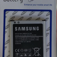 BATEERY HP SAMSUNG GALAXY J2 ORY battery hp samsung galaxy J2 ory