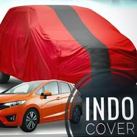 Cover Mobil HONDA JAZZ Selimut Mantel Penutup