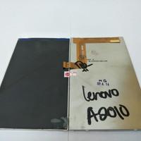 LCD LENOVO A2010 A2010A ORIGINAL