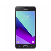 Samsung J2 prime, ram 1.5/8 garansi resmi samsung 1 tahun
