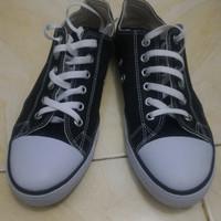 converse sepatu kw no vans nike bata airwalk ardilles brodo sneakers