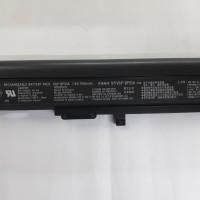 Baterai Laptop Sony Vaio BPS5 BPL5 VGP-BPS5 VGP-BPS5A VGP-BPL5A