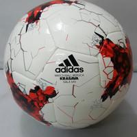 Bola Futsal Adidas - Krasava Sala (Original)