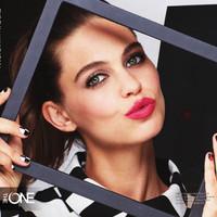 Colour Stylist Lipstick The One