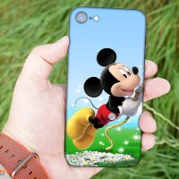 Skin HP SPC Mickey Mouse Custom