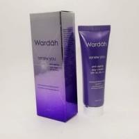 Harga Wardah Renew You Travelbon.com