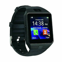 Smart Watch Luxury Jam Tangan HP Smartwatch Android Smart Watch Murah