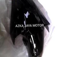 Jual Spakbor Depan Suzuki Skywave Untuk Variasi Motor Ninja, Mio,