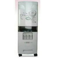 Promo Maspion Mrd-2800 Tempat Beras / Rice Box 28(Kg) / Mrd2800