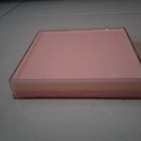 skin pads