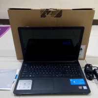 Laptop Gaming Murah Asus/Acer/Lenovo/Dell/Toshiba/Thinkpad/Sony Vaio