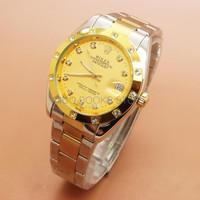 Termurah Jam Tangan Wanita Rolex 1659 Benshop Resmi