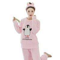 14550510_89a9b387-62cb-4755-9dfc-6507d081c973_300_300 Kumpulan Harga Baju Tidur Wanita Warna Pink Teranyar 2018