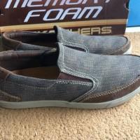 Harga Sepatu Skechers Original Hargano.com