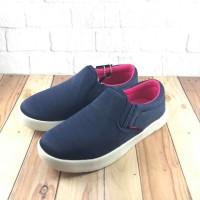Sepatu anak Airwalk Jaina Jr Navy Original Sale