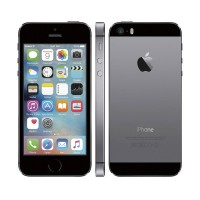 Apple Iphone 5s 16Gb Garansi Distributor