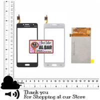 LCD + Touchscreen J2 Prime SM-G532F G532 Original Samsung Galaxy 2016
