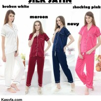 Baju Tidur Online